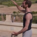 Pilates retreat 2012_15