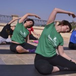 Pilates retreat 2012_20