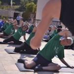 Pilates retreat 2012_37