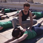 Pilates retreat 2012_45