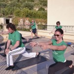 Pilates retreat gruppo_18