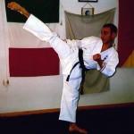 jujitsu_