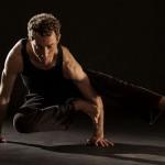 posizione yoga 3
