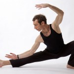 posizioni yoga 6
