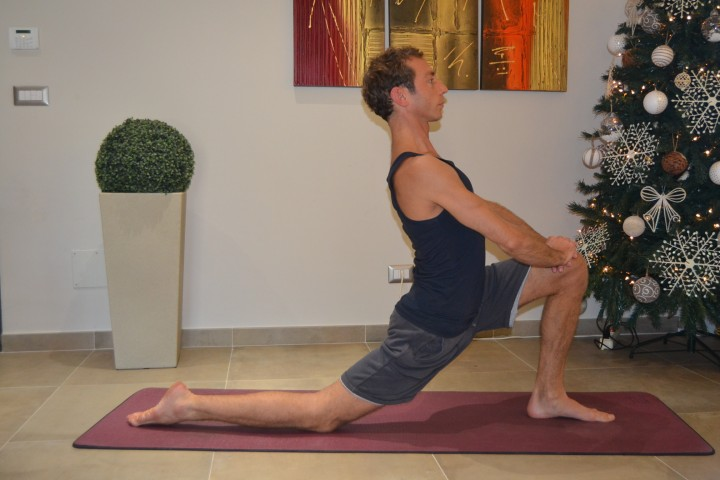 sequenza-di-yoga-per-le-feste