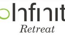 Torna l'Infinity retreat, la vacanza yoga in Sicilia