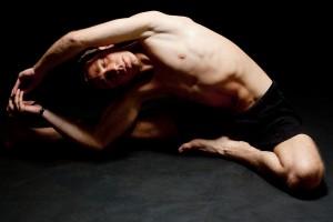 Scopri le mie lezioni di Pilates e Yoga