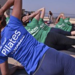 Pilates retreat 2012_27