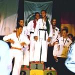 jujitsu2_