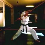 jujitsu4_
