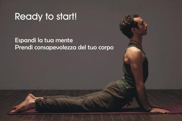 La nuova stagione del Pilates Fusion Catania