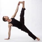 posizioni yoga 7
