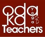 Gathering nazionale Odaka yoga teachers